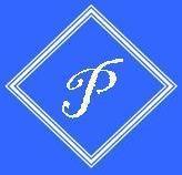 Page WP Logo